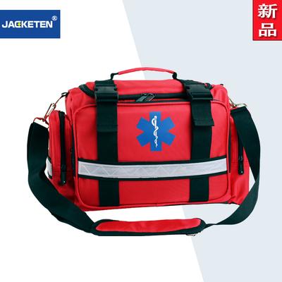 热销款 乡镇医生家庭出诊包|门诊急救应急包|医用小型药包|急救专用包