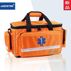 厂家直销消防应急包|地震抢险急救包|三级防水户外急救包|矿上应急包