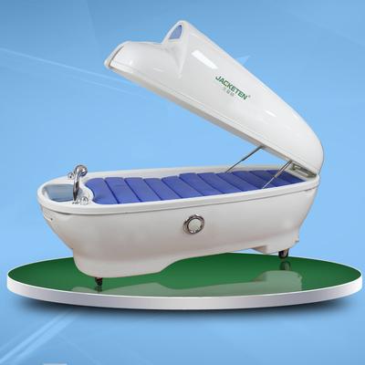 熏蒸治疗仪|香薰满月产后熏蒸床太空舱|汗蒸养生舱|仪美容院汗蒸房箱